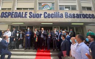 http://www.seguonews.it/musumeci-inaugura-un-nuovo-reparto-allospedale-di-niscemi-potenziato-anche-lorganico