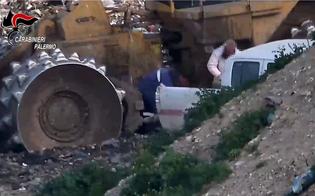 https://www.seguonews.it/palermo-rubavano-1300-litri-di-gasolio-al-giorno-dai-mezzi-della-raccolta-dei-rifiuti