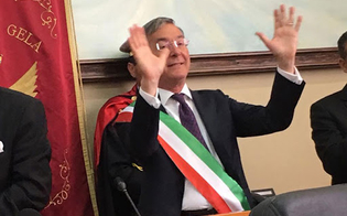 https://www.seguonews.it/promozione-del-territorio-e-comunicazione-istituzionale-il-comune-di-gela-affida-il-servizio-a-rete-chiara