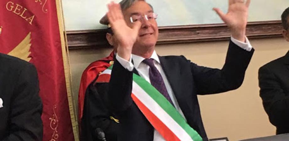 Gela, Rete Chiara si occuperà della comunicazione istituzionale del Comune e della promozione del territorio