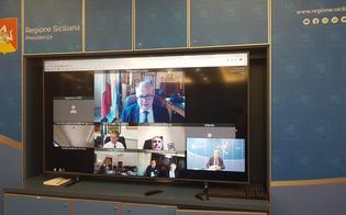 https://www.seguonews.it/economia-rapporti-stato-regione-musumeci-incontra-ministro-gualtieri