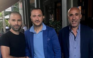 https://www.seguonews.it/pro-nissa-futsal-sara-mister-tarantino-a-guidare-la-squadra-per-la-prossima-stagione
