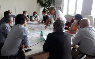 http://www.seguonews.it/un-polo-per-linfanzia-in-una-parte-abbandonata-della-scuola-pirandello-presentato-a-gela-il-progetto-