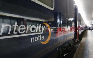 https://www.seguonews.it/tariffe-concorrenziali-per-gli-intercity-notte-e-prenotazioni-falcone-bene-le-novita-di-trenitalia