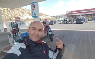 https://www.seguonews.it/incidente-a-niscemi-perde-il-controllo-della-sua-moto-muore-un-imprenditore-di-38-anni