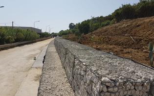 http://www.seguonews.it/domani-riapre-il-lungomare-greco-grazie-alla-regione-abbiamo-scongiurato-che-fosse-pregiudicata-la-stagione-estiva