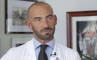 https://www.seguonews.it/astrazeneca-e-il-lotto-sospeso-dopo-i-morti-in-sicilia-bassetti-quel-vaccino-e-sicuro