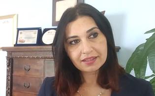 http://www.seguonews.it/gela-al-via-il-servizio-di-assistenza-domiciliare-per-i-minori-con-disabilita-gnoffo-iniziativa-che-sara-avviata-a-breve