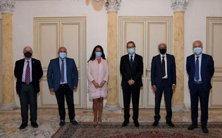 http://www.seguonews.it/coronavirus-gli-ordini-professionali-consegnano-a-musumeci-un-pacchetto-di-proposte-anti-crisi