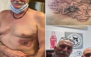 http://www.seguonews.it/promessa-mantenuta-ettore-consonni-guarito-dal-covid-in-sicilia-si-tatua-lisola-nel-petto