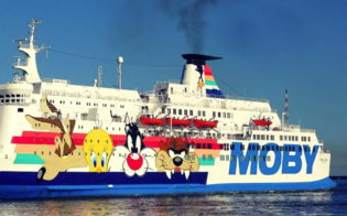 http://www.seguonews.it/coronavirus-a-bordo-della-nave-moby-zaza-musumeci-i-migranti-restino-sulle-imbarcazioni-in-rada