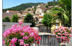 https://www.seguonews.it/torna-in-sicilia-nel-week-end-il-tour-dei-borghi-sara-la-bellissima-sinagra-la-new-entry-della-rete
