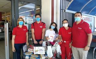 http://www.seguonews.it/caltanissetta-mostra-tutta-la-sua-generosita-raccolti-oltre-3-mila-prodotti-da-destinare-alle-famiglie-indigenti