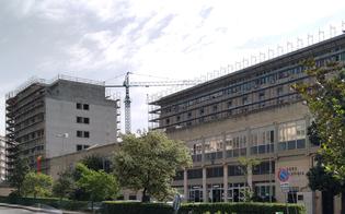 Caltanissetta, la mafia dietro i lavori del Palazzo di Giustizia: coinvolto anche un imprenditore antiracket
