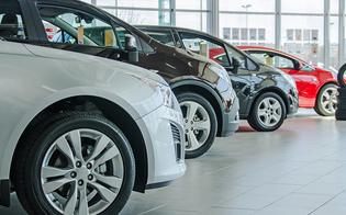 http://www.seguonews.it/decreto-rilancio-incentivi-per-lacquisto-di-nuove-auto-il-bonus-rottamazione-dovrebbe-essere-4-mila-euro