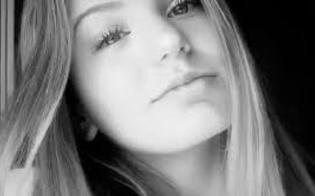 https://www.seguonews.it/muore-a-14-anni-in-un-incidente-stradale-nel-2016-aveva-partecipato-ad-una-fiction-rai
