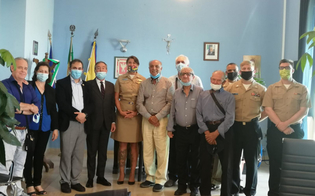 http://www.seguonews.it/sbarco-degli-alleati-il-sindaco-di-gela-incontra-una-delegazione-statunitense-accompagnata-dal-kiwanis