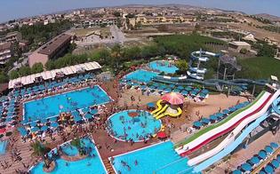 http://www.seguonews.it/lacquapark-di-sommatino-non-riparte-il-titolare-per-questanno-dobbiamo-fermarci