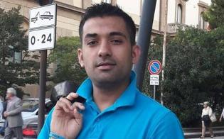 http://www.seguonews.it/pakistano-assassinato-a-caltanissetta-provenzano-il-delitto-non-puo-restare-impunito