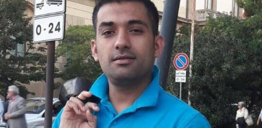 """Giustizia per Adnan, la Cgil aderisce alla manifestazione di Caltanissetta: """"Un eroe senza esserne consapevole"""""""