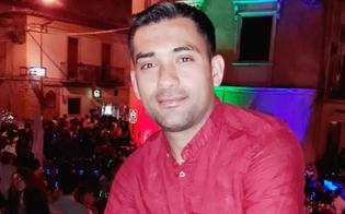 https://www.seguonews.it/caltanissetta-omicidio-adnan-torna-in-liberta-pakistano-accusato-di-favoreggiamento