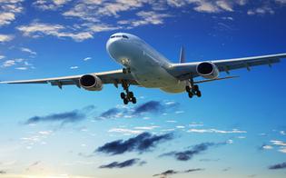 Uccello nel motore di un aereo diretto a Milano, velivolo costretto a tornare indietro
