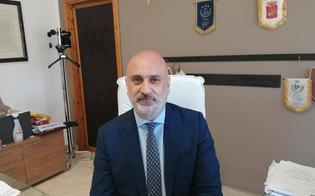 Caltanissetta, il direttore generale dell'Asp risponde ai cittadini: