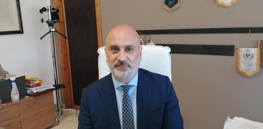 """Caltanissetta, il direttore generale dell'Asp risponde ai cittadini: """"Per Cup e ambulatori parlerò con i responsabili delle strutture"""""""