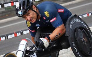 https://www.seguonews.it/terribile-incidente-per-alex-zanardi-in-handbike-e-in-gravissime-condizioni-operato-al-cervello
