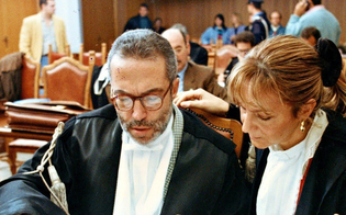 http://www.seguonews.it/processo-borsellino-vittime-depistaggio-si-oppongono-allarchiviazione-delle-indagini-per-due-magistrati