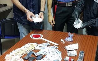 https://www.seguonews.it/mussomeli-commerciante-di-automobili-nisseno-trovato-in-possesso-di-cocaina-arrestato