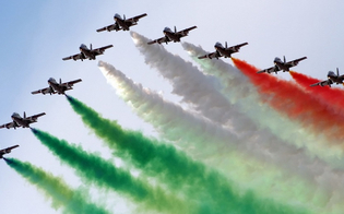 Festa della Repubblica, il Pd circolo Faletra di Caltanissetta: