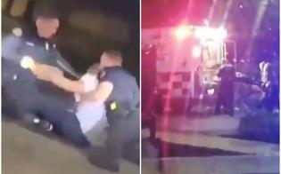 https://www.seguonews.it/ancora-un-afroamericano-ucciso-dai-poliziotti-negli-stati-uniti-e-un-ragazzo-di-27-anni