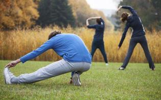 http://www.seguonews.it/tumori-30-minuti-di-sedentarieta-in-meno-riducono-il-rischio-di-morte