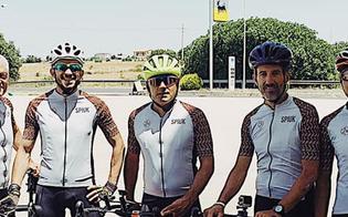 http://www.seguonews.it/dalla-sicilia-alla-lombardia-in-bici-per-donare-una-vacanza-ai-medici-impegnati-in-prima-linea