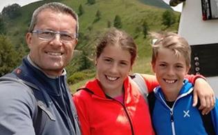 http://www.seguonews.it/bimbi-uccisi-dal-padre-la-madre-daniela-al-funerale-mi-mancherete-moltissimo