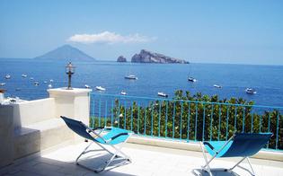 https://www.seguonews.it/bonus-vacanze-da-mercoledi-1-luglio-via-alle-richieste-ecco-come-e-chi-puo-usufruirne