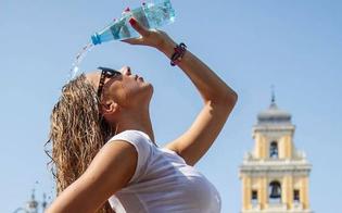 https://www.seguonews.it/caldo-record-in-italia-mercoledi-allerta-arancione-in-10-citta-con-picchi-fino-a-36-gradi