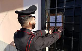 http://www.seguonews.it/caltanissetta-violazione-norme-anticontagio-due-attivita-dovranno-rimanere-chiuse