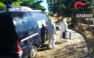 http://www.seguonews.it/il-duplice-omicidio-di-delia-si-tinge-di-giallo-domani-lautopsia-sui-corpi-dei-due-imprenditori-agricoli-