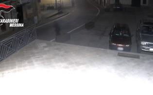 https://www.seguonews.it/rapinano-parente-93enne-e-minacciano-di-bruciarlo-arrestati-2-fratelli-nel-messinese