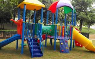 http://www.seguonews.it/fase-3-in-sicilia-i-centri-estivi-per-linfanzia-possono-aprire-da-domani