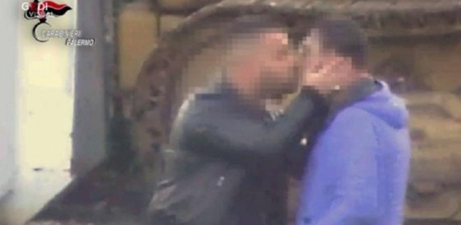 Mafia: colpo al clan di San Lorenzo, 10 arrestati dai carabinieri