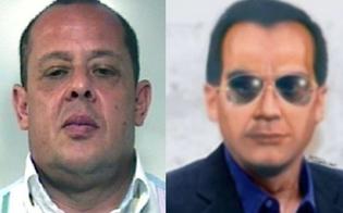 http://www.seguonews.it/mafia-la-dia-di-trapani-confisca-beni-al-cognato-di-matteo-messina-denaro