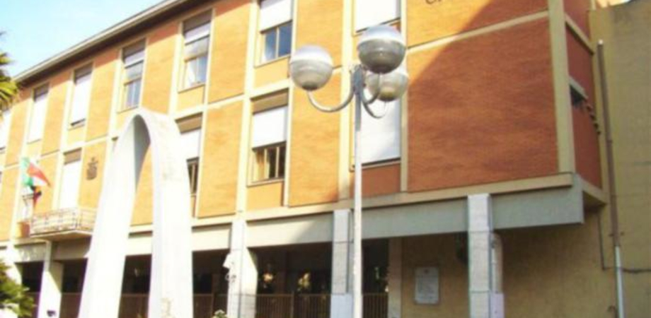 Mafia, per il Tar è legittimo lo scioglimento del consiglio comunale di San Cataldo: ricorso respinto