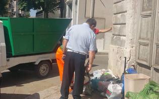 http://www.seguonews.it/raccolta-rifiuti-ancora-nel-caos-a-gela-in-tilt-gli-impianti-di-compostaggio-cui-conferire-la-spazzatura