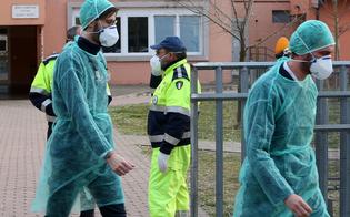 http://www.seguonews.it/coronavirus-in-sicilia-e-record-di-contagi-578-positivi-in-piu-e-10-vittime