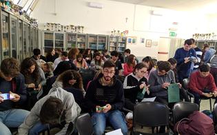http://www.seguonews.it/il-ruolo-delle-donne-nella-scienza-al-liceo-volta-di-caltanissetta-si-conclude-il-progetto-stem