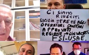http://www.seguonews.it/covid-19-incontro-sindacati-e-razza-fsi-usae-sicilia-approvati-incentivi-per-il-personale-sanitario