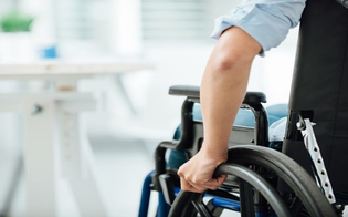 http://www.seguonews.it/scuola-e-disabilita-martedi-nuova-protesta-davanti-alla-prefettura-di-caltanissetta
